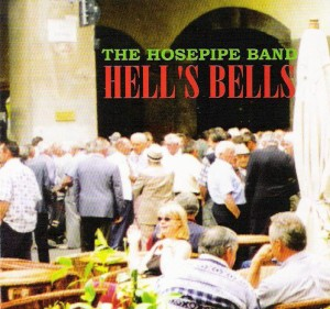 Hell's Bells